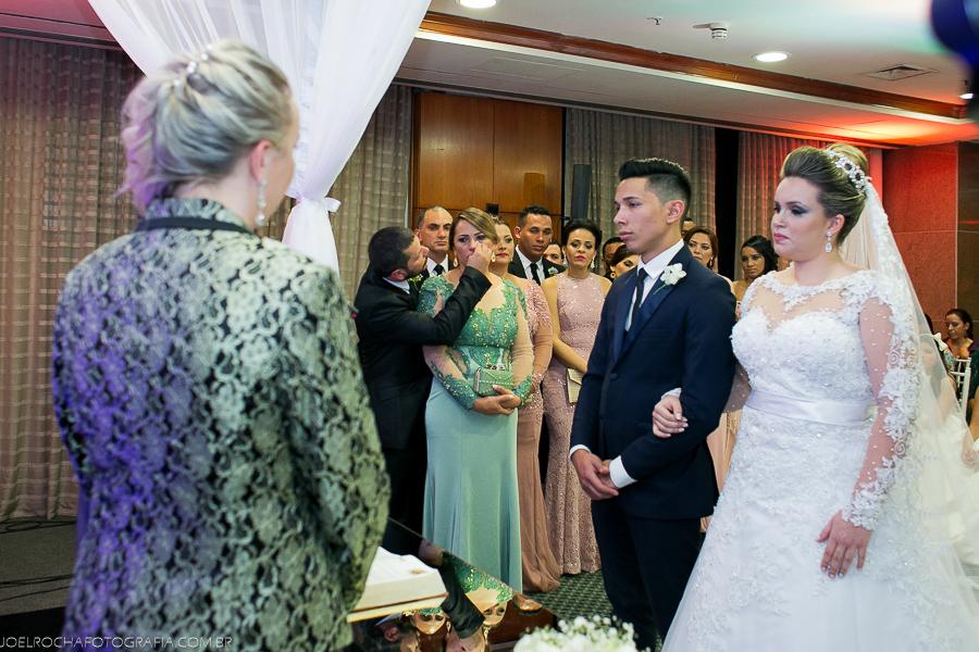 fotos de casamento vivaldi-roberio decorações-75