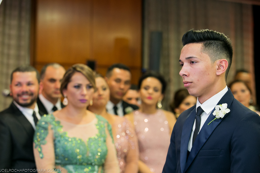 fotos de casamento vivaldi-roberio decorações-76