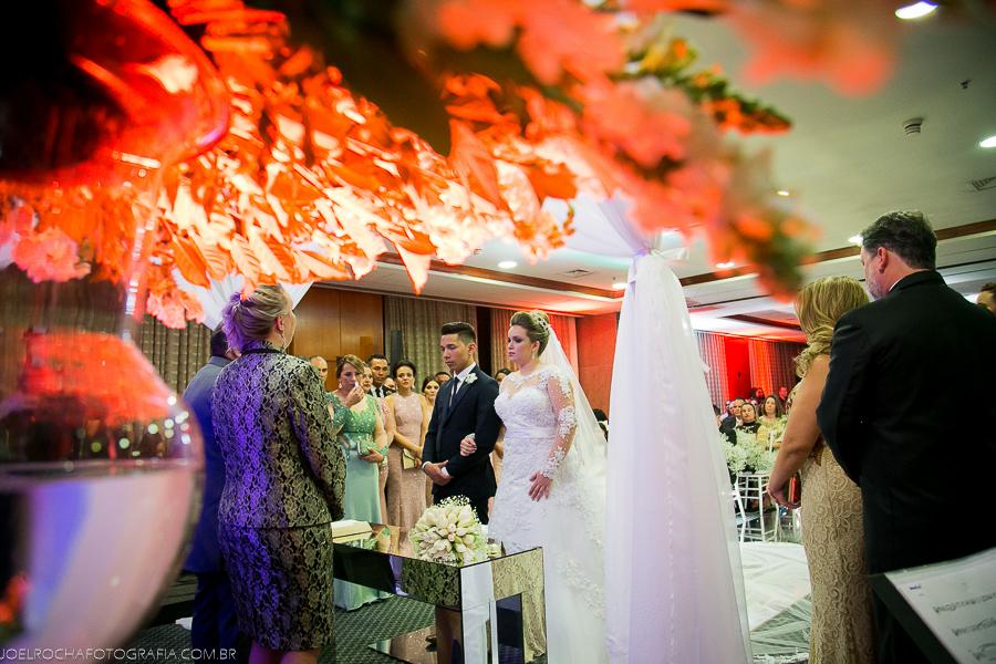 fotos de casamento vivaldi-roberio decorações-77