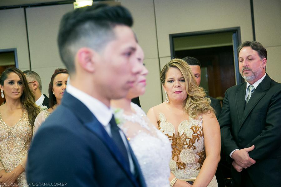 fotos de casamento vivaldi-roberio decorações-78