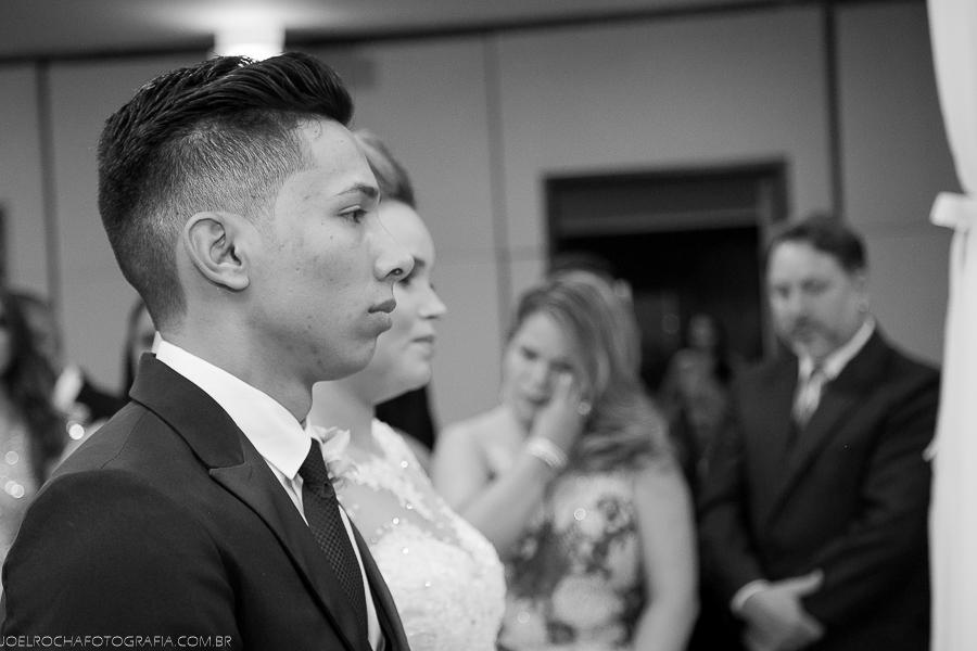 fotos de casamento vivaldi-roberio decorações-79
