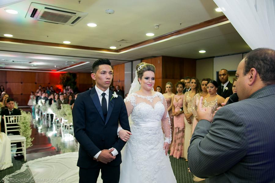 fotos de casamento vivaldi-roberio decorações-80