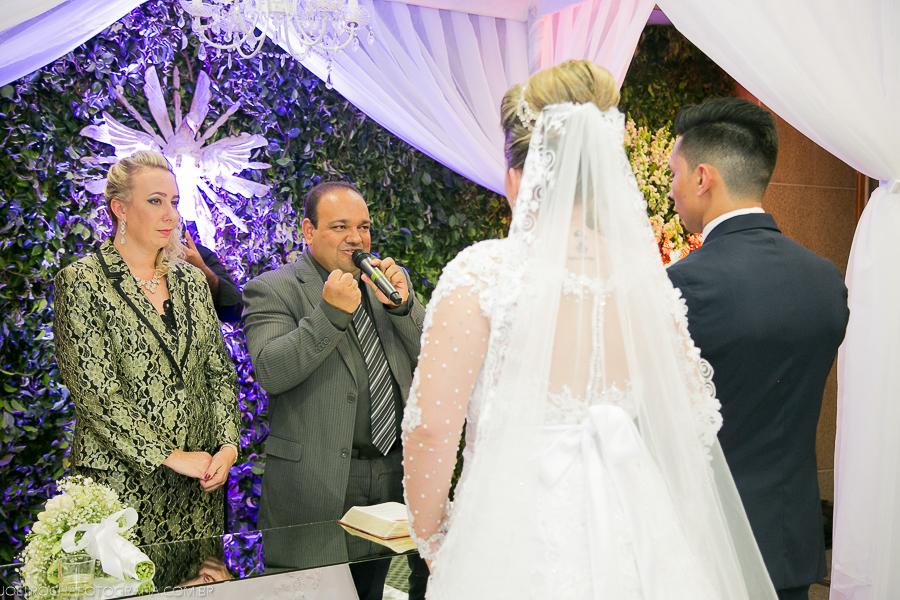 fotos de casamento vivaldi-roberio decorações-81