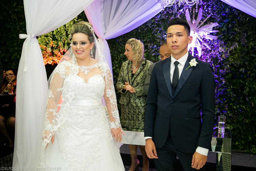fotos de casamento vivaldi-roberio decorações-82