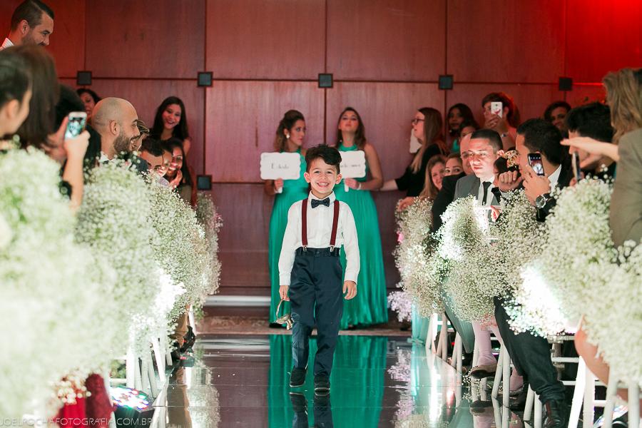 fotos de casamento vivaldi-roberio decorações-83
