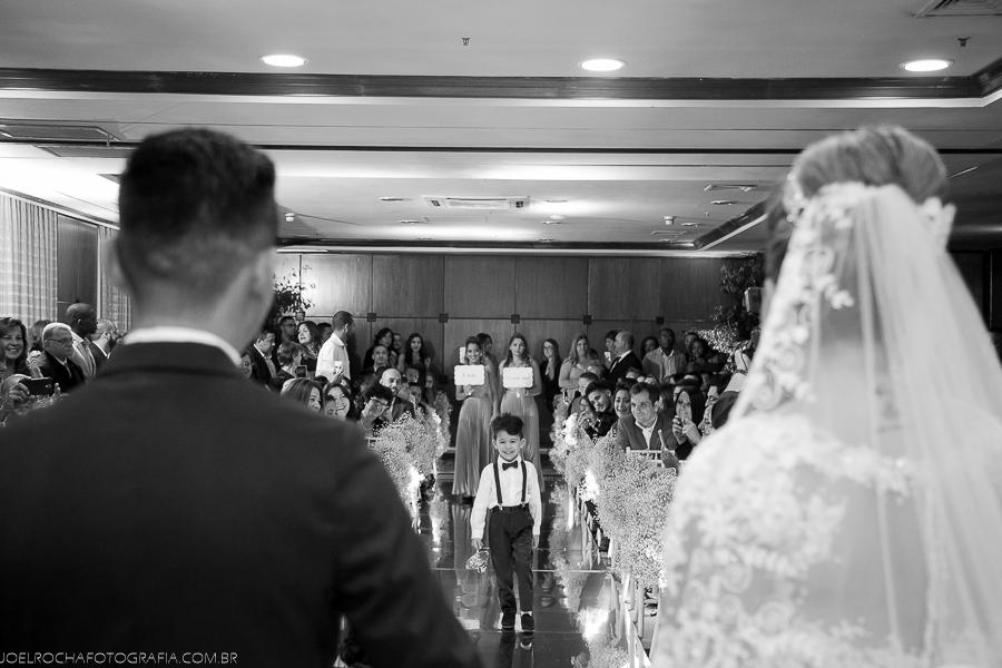 fotos de casamento vivaldi-roberio decorações-84