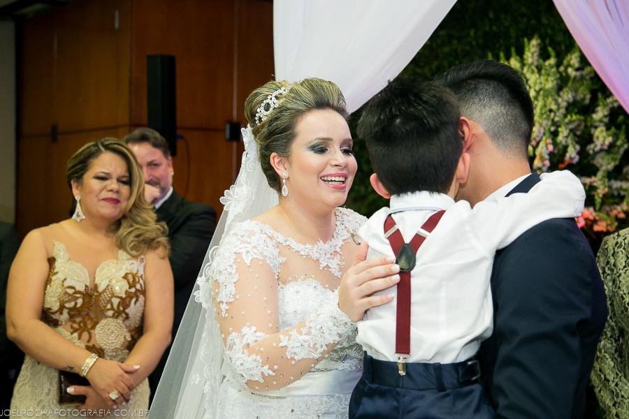 fotos de casamento vivaldi-roberio decorações-85