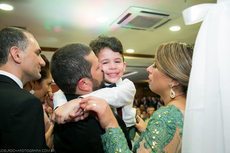 fotos de casamento vivaldi-roberio decorações-88