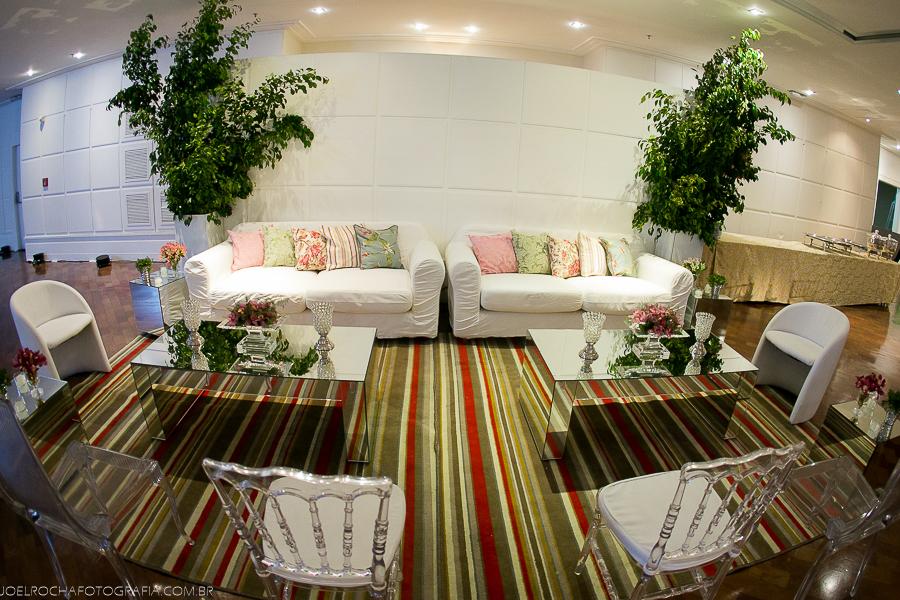 fotos de casamento vivaldi-roberio decorações-9