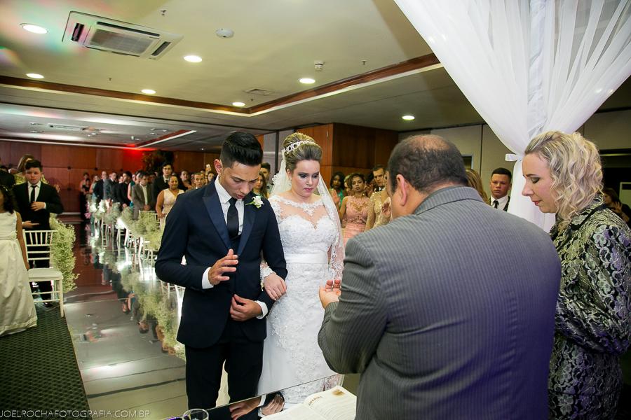 fotos de casamento vivaldi-roberio decorações-90