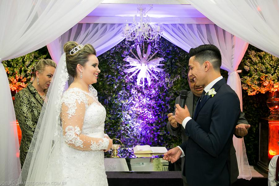 fotos de casamento vivaldi-roberio decorações-91