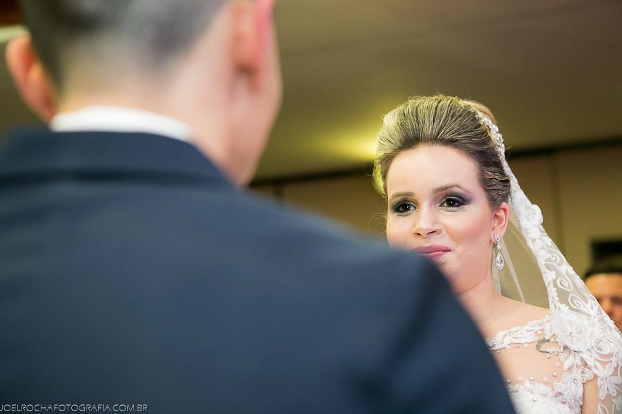 fotos de casamento vivaldi-roberio decorações-92