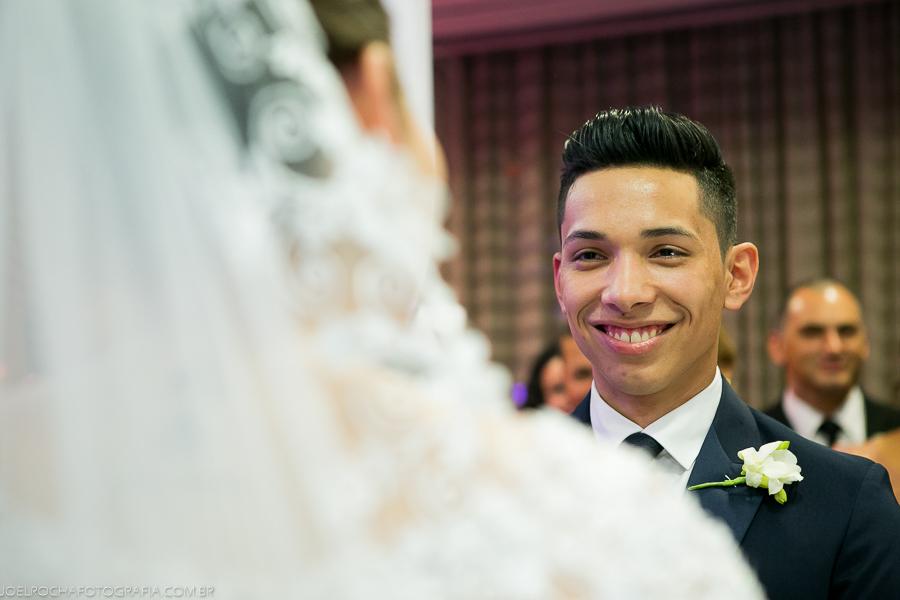 fotos de casamento vivaldi-roberio decorações-93