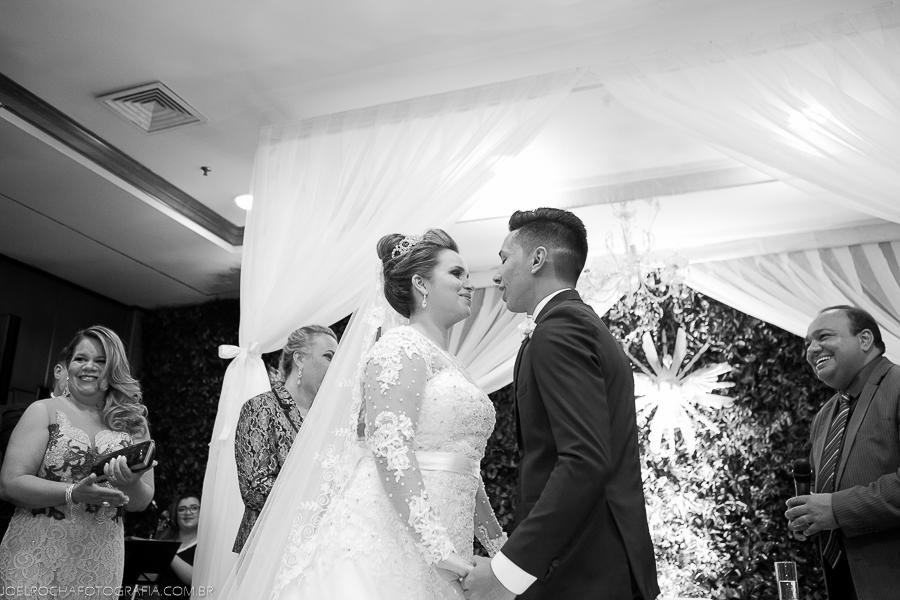 fotos de casamento vivaldi-roberio decorações-94