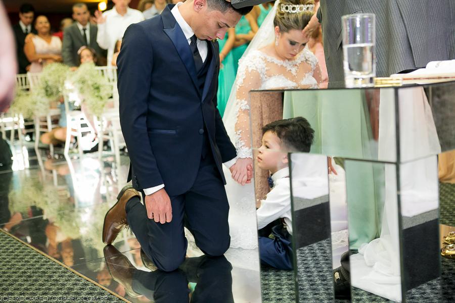 fotos de casamento vivaldi-roberio decorações-95