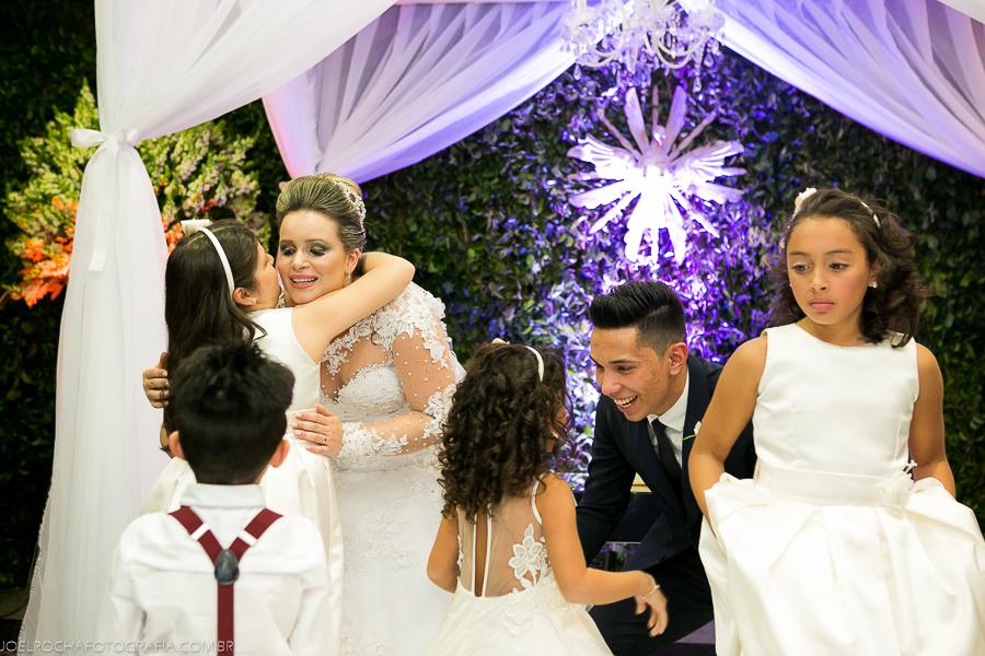 fotos de casamento vivaldi-roberio decorações-96