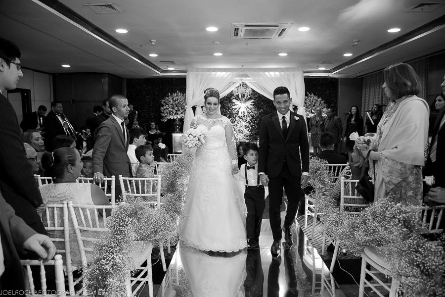 fotos de casamento vivaldi-roberio decorações-97