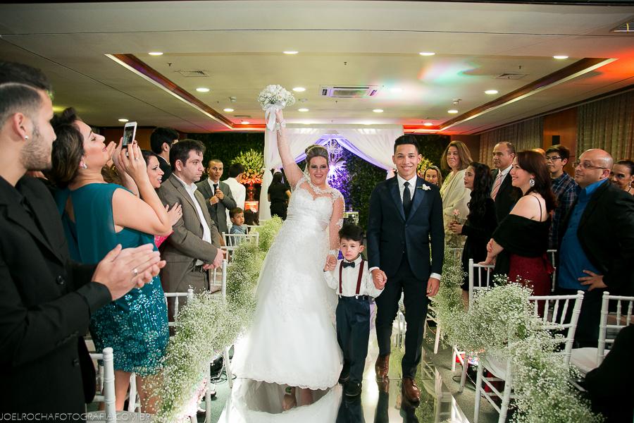 fotos de casamento vivaldi-roberio decorações-98