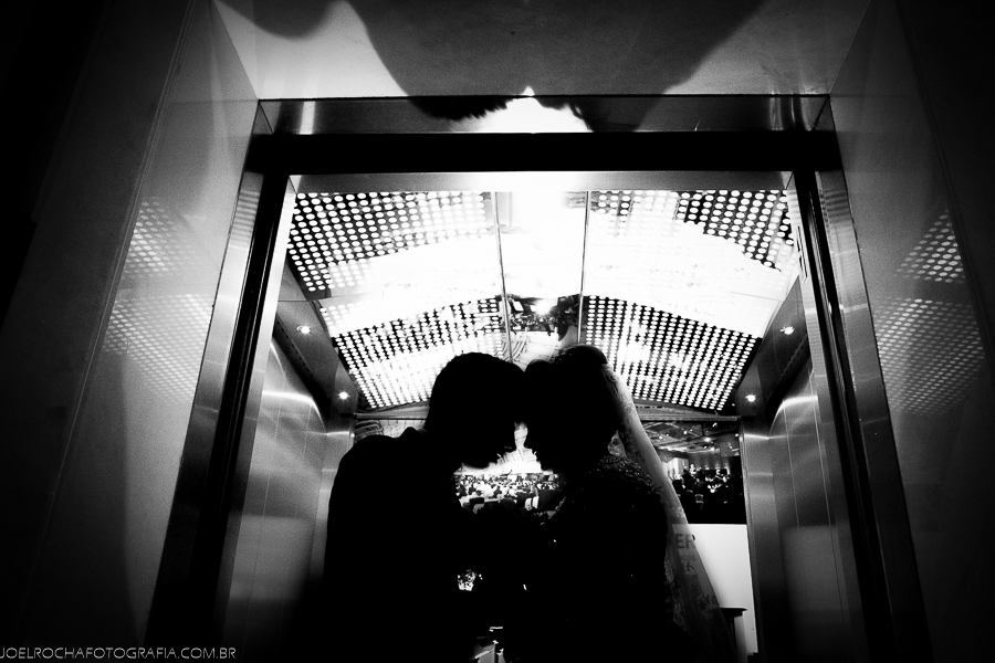 fotos de casamento vivaldi-roberio decorações-99