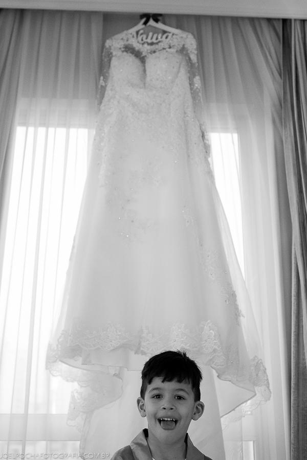 fotos de casamento vivaldi-roberio decorações a-1