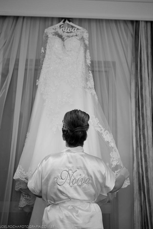 fotos de casamento vivaldi-roberio decorações a-3