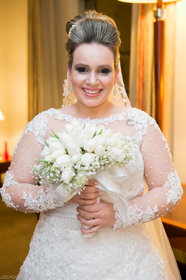 fotos de casamento vivaldi-roberio decorações a-4