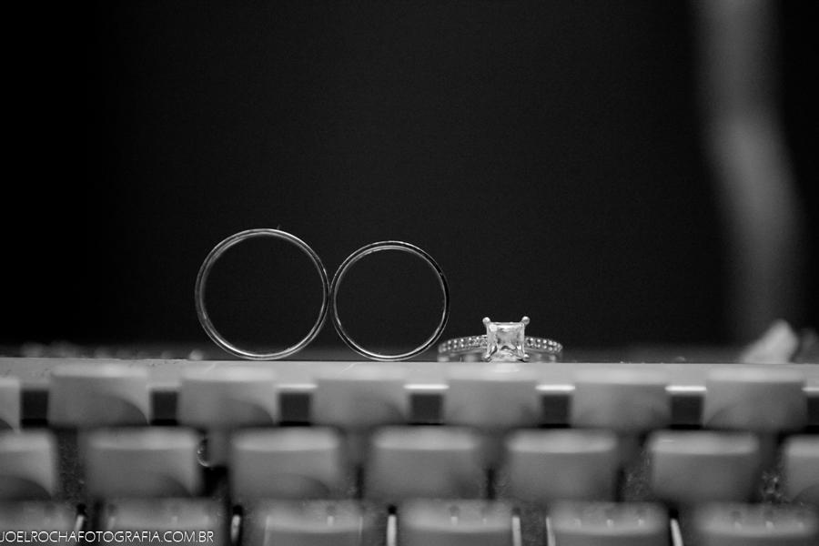 joelrochafotografia-84