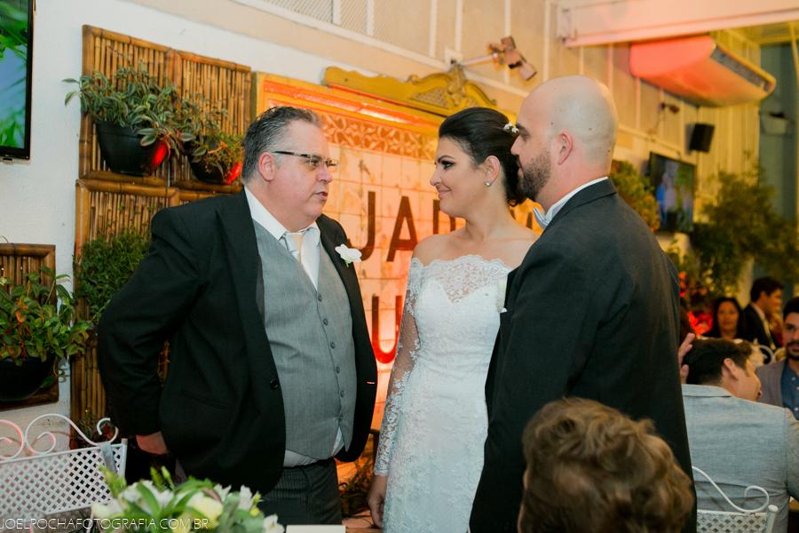 fotos de casamento jd.aurélia (100 de 150)