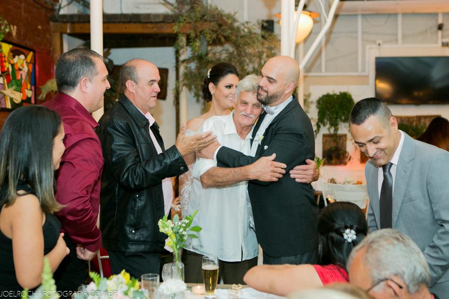 fotos de casamento jd.aurélia (101 de 150)
