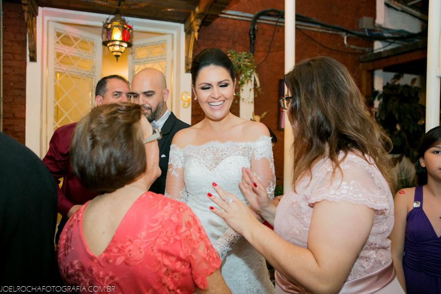 fotos de casamento jd.aurélia (102 de 150)
