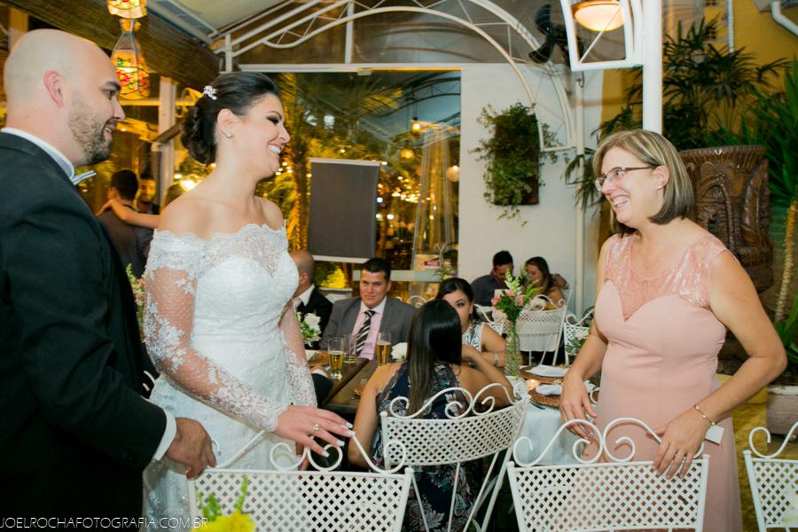 fotos de casamento jd.aurélia (103 de 150)