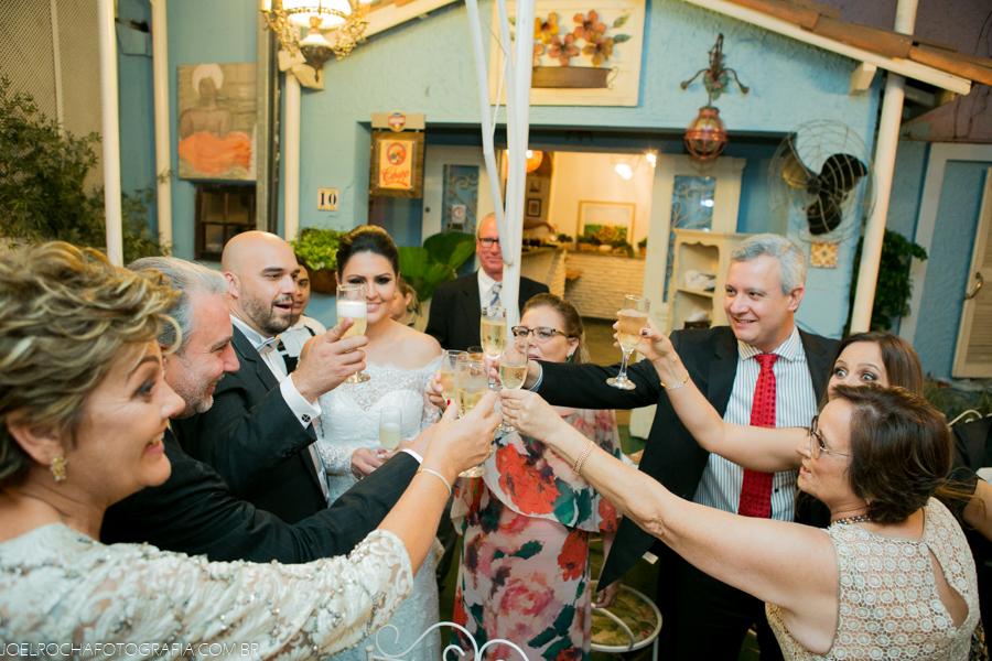 fotos de casamento jd.aurélia (104 de 150)