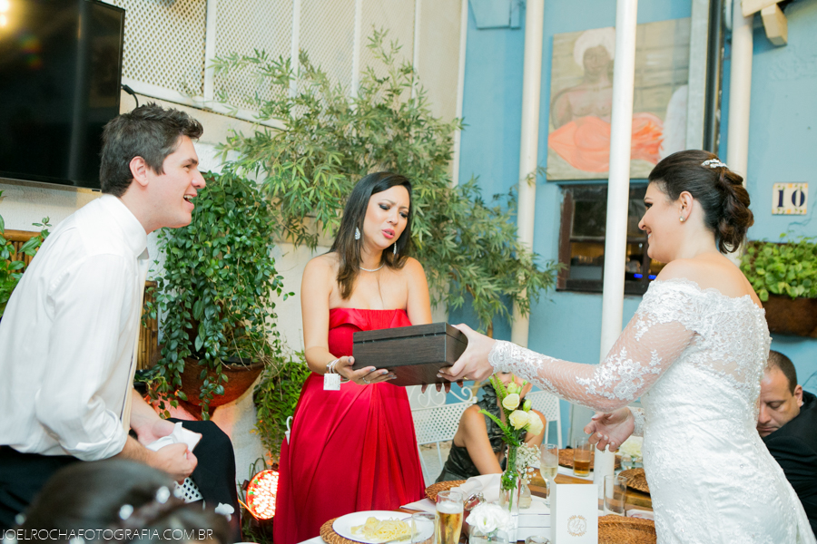 fotos de casamento jd.aurélia (105 de 150)