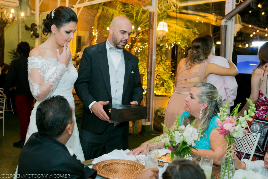 fotos de casamento jd.aurélia (106 de 150)