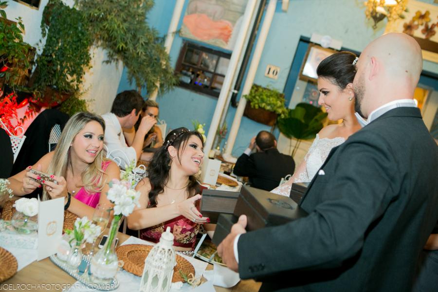 fotos de casamento jd.aurélia (107 de 150)