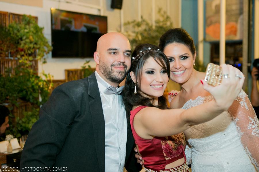 fotos de casamento jd.aurélia (108 de 150)