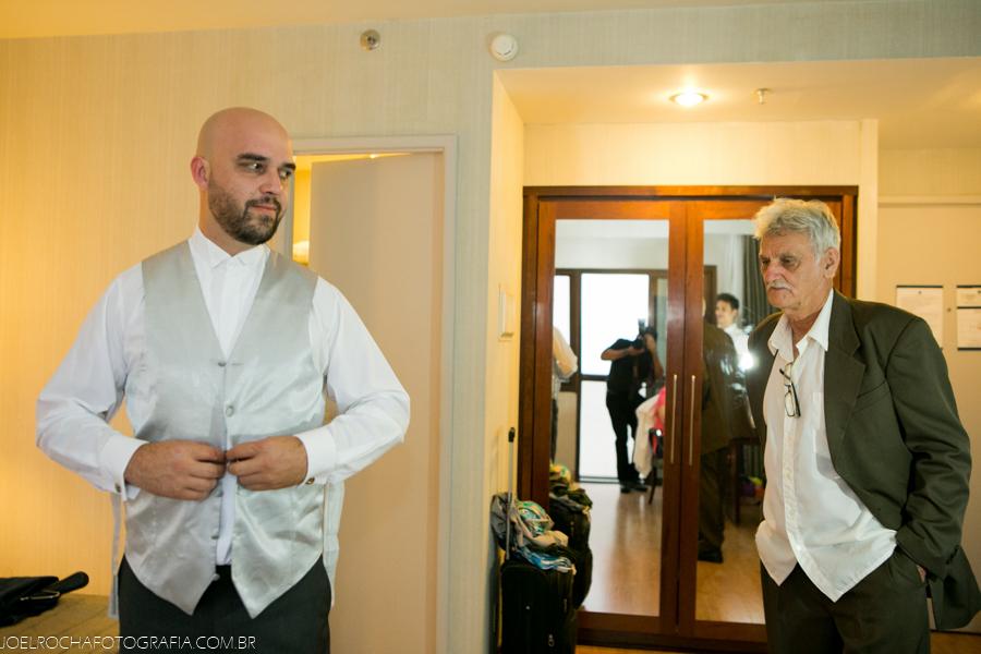 fotos de casamento jd.aurélia (11 de 150)