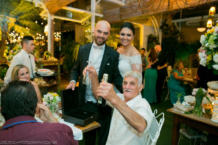 fotos de casamento jd.aurélia (110 de 150)