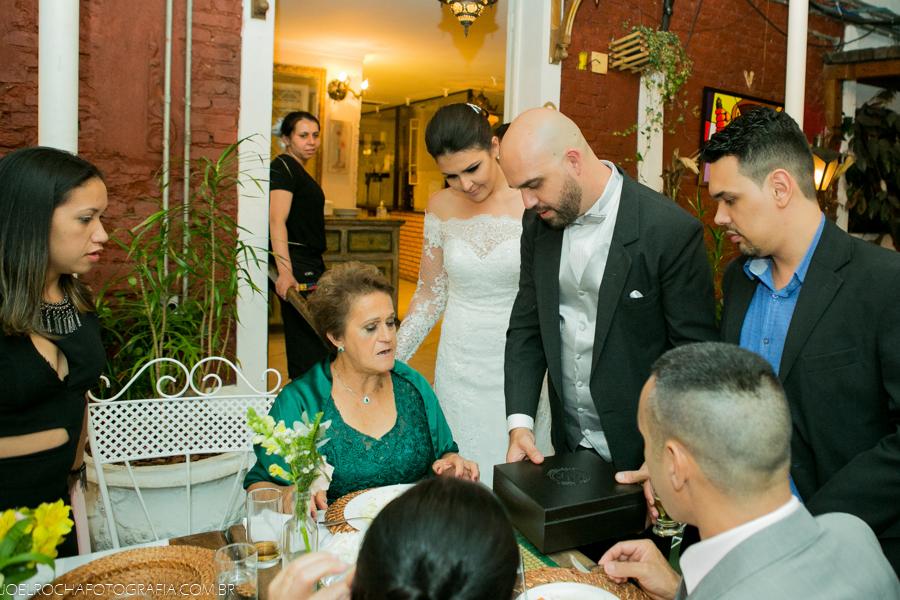 fotos de casamento jd.aurélia (111 de 150)