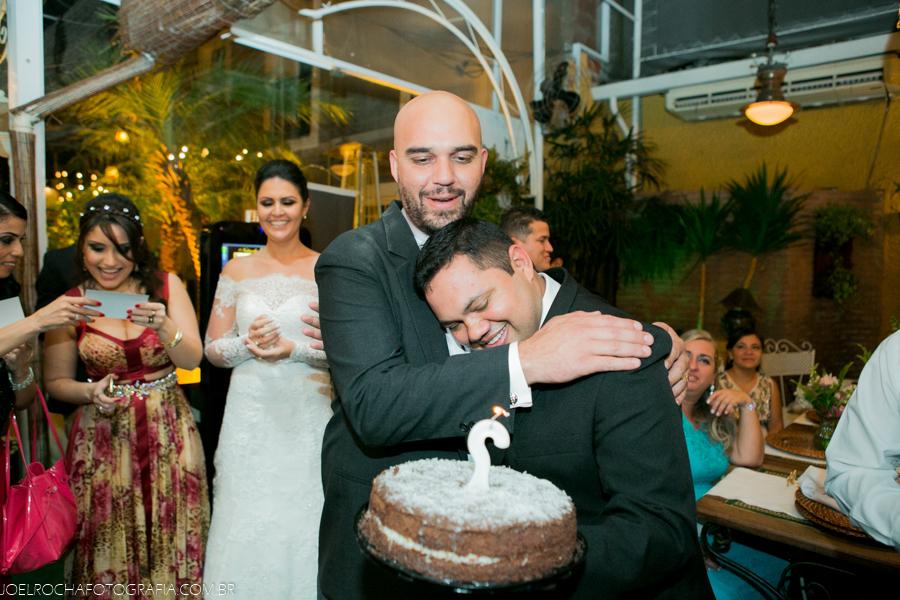 fotos de casamento jd.aurélia (114 de 150)