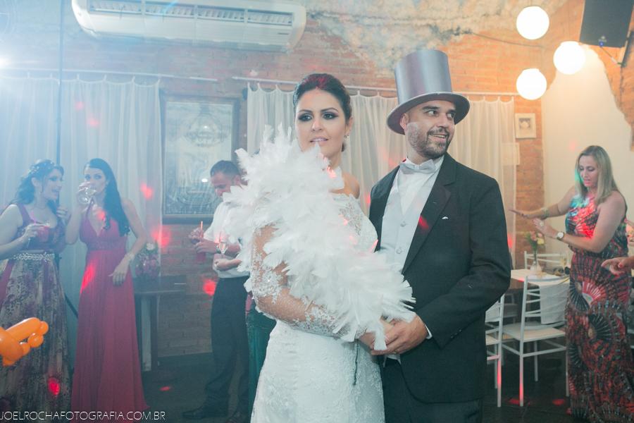 fotos de casamento jd.aurélia (115 de 150)