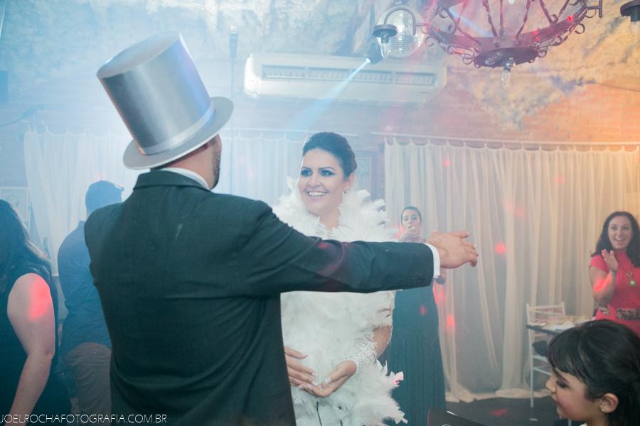 fotos de casamento jd.aurélia (118 de 150)