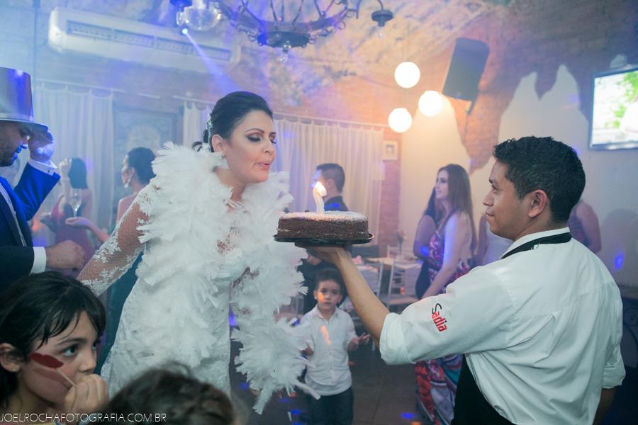 fotos de casamento jd.aurélia (120 de 150)