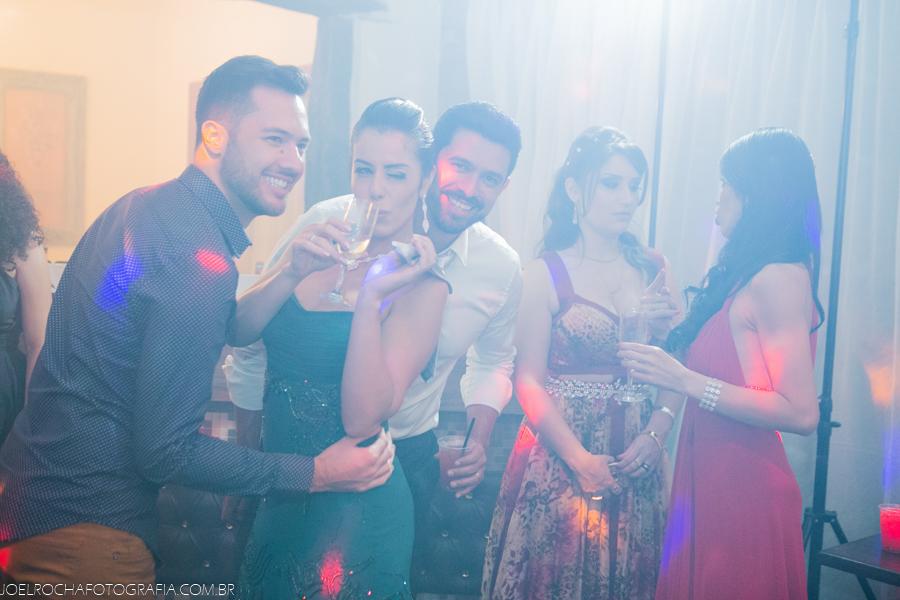 fotos de casamento jd.aurélia (121 de 150)