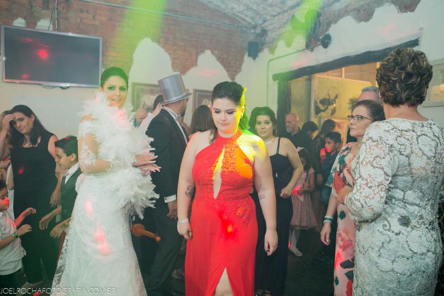fotos de casamento jd.aurélia (122 de 150)