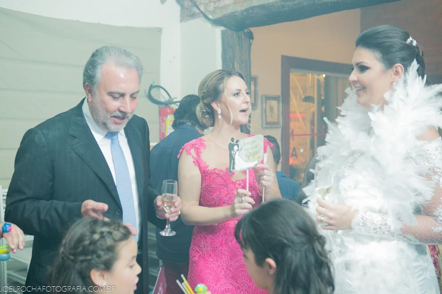 fotos de casamento jd.aurélia (124 de 150)