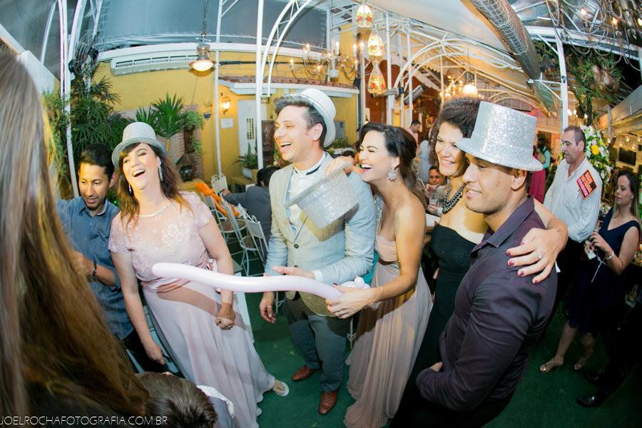 fotos de casamento jd.aurélia (125 de 150)