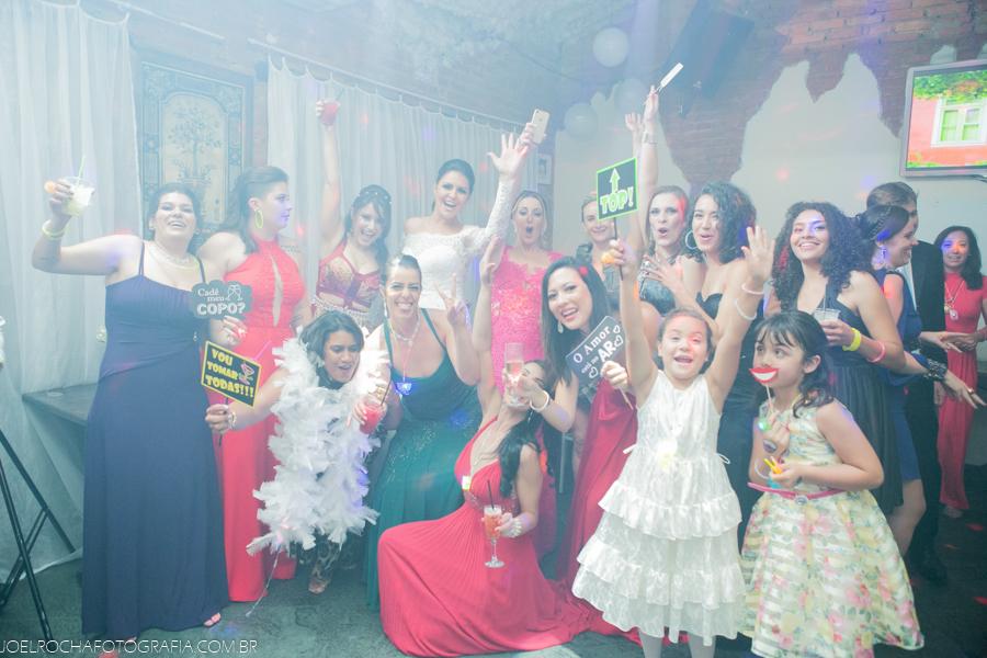 fotos de casamento jd.aurélia (131 de 150)