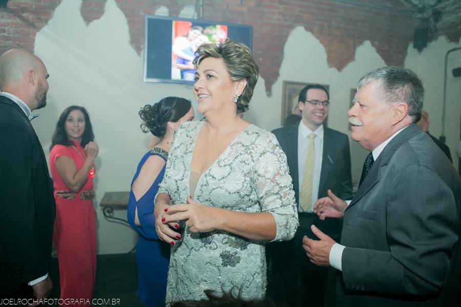 fotos de casamento jd.aurélia (136 de 150)