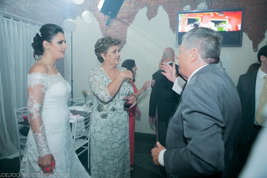 fotos de casamento jd.aurélia (137 de 150)